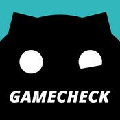 MDR SPUTNIK Gamecheck