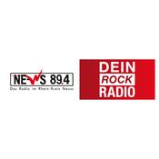NE-WS 89.4 - Dein Rock Radio