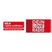 Radio Mülheim - Dein Love Radio