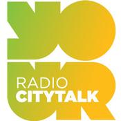 City Talk