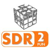 sdr2-fun