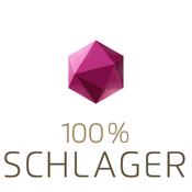 100% Schlager - von SchlagerPlanet