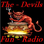 The-Devils-Fun-Radio