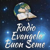 Radio Evangelo Buon Seme