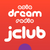 J-Club asia DREAM