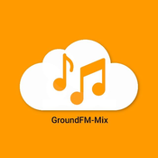 groundfm-mix