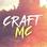 craftradio