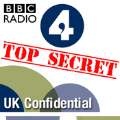 UK Confidential
