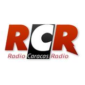 RCR - Radio Caracas Radio 750 AM