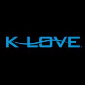 WHKU - K-LOVE Radio 91.9 FM