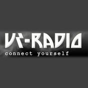 UR Radio Anime