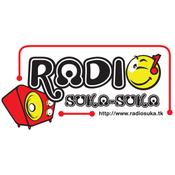 Radio Suka-Suka