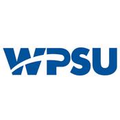 WPSU 91.5 FM