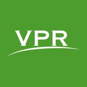 VPR - Vermont Public Radio
