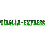 Tirolia-Express