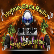 Hotmix-Gaga-Radio