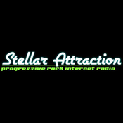 Stellar Attraction