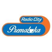 Radio City Premaloka