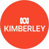 ABC Kimberley