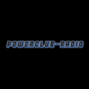Powerclub-Radio