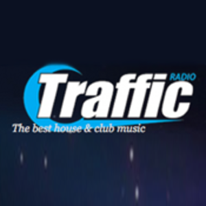 Traffic Radio Station radio stream - Listen online for free