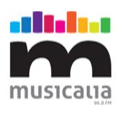 Musicalia Radio