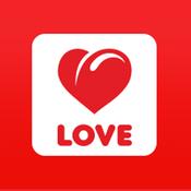 Love Radio Moskau - R\'n\'B