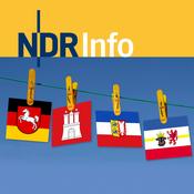 NDR Info - Norddeutschland kompakt