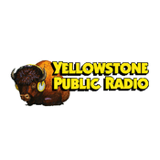 KEMC - Yellowstone Public Radio 91.7 FM