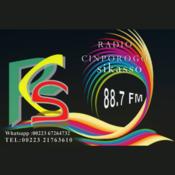 Radio Cinporogo