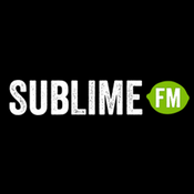 Sublime FM