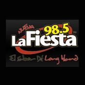 WBON - La Fiesta 98.5