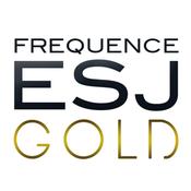 Fréquence ESJ Gold