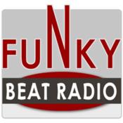Funky Beat Radio