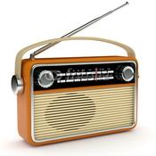 simulatorradio1