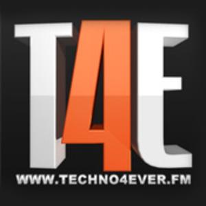 techno4ever
