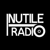 Inutile Radio