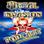 Metal Invasion Podcast