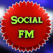 SocialFM