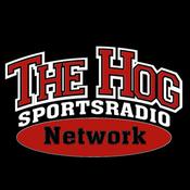 KAKS - The Hog 99.5 FM