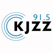 KJZZ 91.5