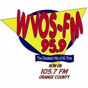 WVOS-FM - WVOS-FM 95.9 FM