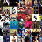 the-greatest-album-of-all-time