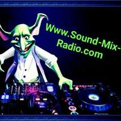 SoundMix-Radio