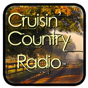 Cruisin\' Country Radio