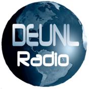 DEUNL-Radio Welt der Musik