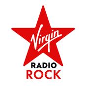 Virgin Radio Switzerland Rock