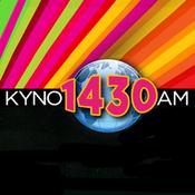 KYNO 1430 AM