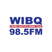 WIBQ-FM - Terre Haute\'s News Talk 98.5 FM