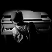 Radio Caprice - Piano Blues/Boogie-Woogie